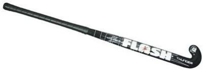 flash Thunder Hockey Stick - 36 inch