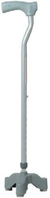 Z-Support Walking Polo Stick - 36 inch