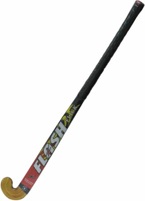 Flash Flick Hockey Stick - 37 inch