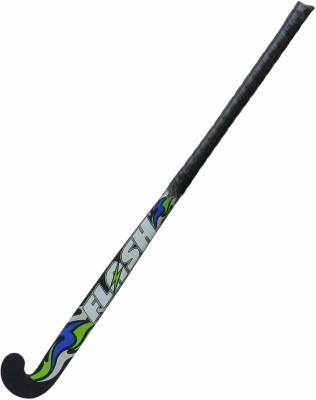 Flash Star Hockey Stick - 37 inch