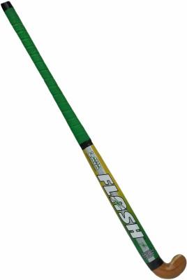 Flash Lava Hockey Stick - 36 inch