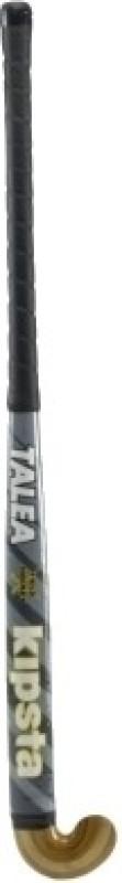 Kipsta Talea Hockey Stick - 30 inch