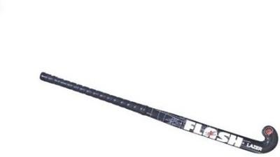 flash jre2 Hockey Stick - 36 inch