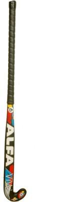Alfa Viva Hockey Stick - 37 inch