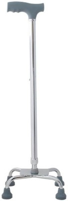 Zcare Pharma ZP1 Walking Stick - 42 inch