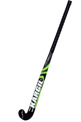 Kargil Fighter Tiger Hills Hockey Stick - 37 inch