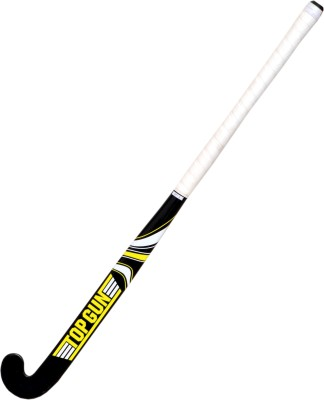 Flash Top Gun Hockey Stick - 37 inch