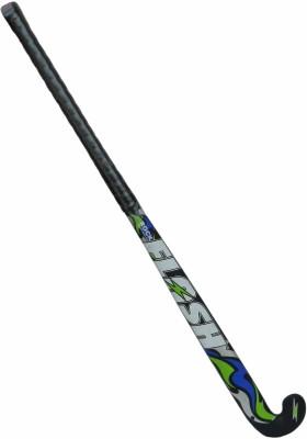 Flash Rock Hockey Stick - 37 inch