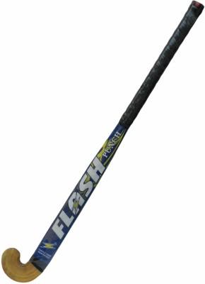 Flash Punch Hockey Stick - 37 inch