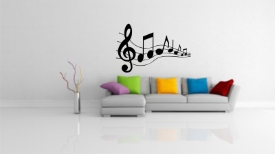 Wall Decal Small Self Adhesive Sticker