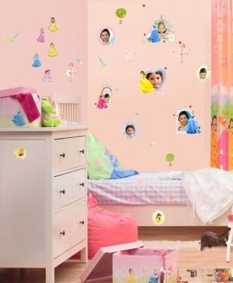 Decofun Medium Wall Sticker