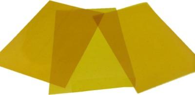 Emagine3d Medium Sheet Sticker