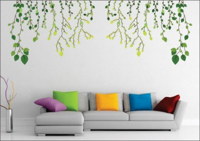 EJAart Large Wall Sticker Sticker