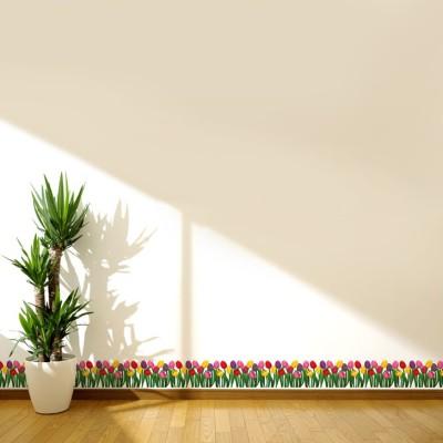Happy walls Extra Large PVC vinyl Sticker