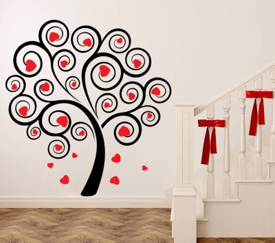 List of all wall decals stickers flipkart amazon snapdeal decor kafe large wall sticker stickerpack of 1 from flipkart in wall decals publicscrutiny Image collections