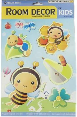 Aardee Medium Paper Sticker