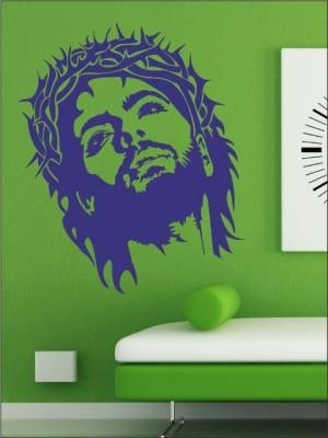 Wall1ders Small Vinyl Sticker