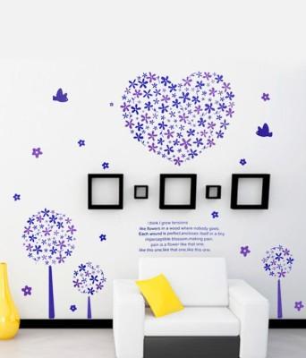 WoW Wall Stickers Large PVC Sticker