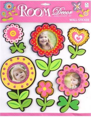 SunBoy Large Wall Décor Sticker