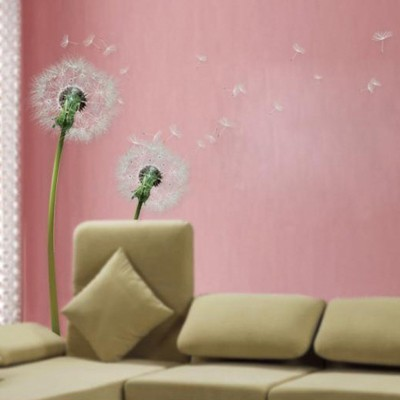 Cortina Extra Large Wall Sticker Sticker