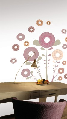 Home Decor Line Extra Large Wall Sticker