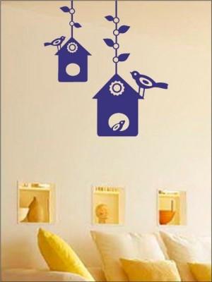 Wall1ders Medium Vinyl Sticker