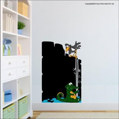 Tinkle Medium Pigmented Polyvinyl Sticker