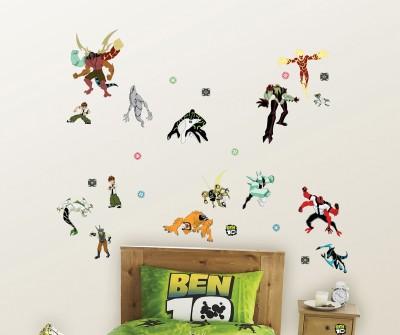 Decofun Large Wall Sticker