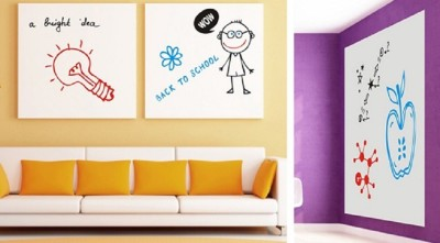 Jaamso Royals Large Wall Stickers Sticker