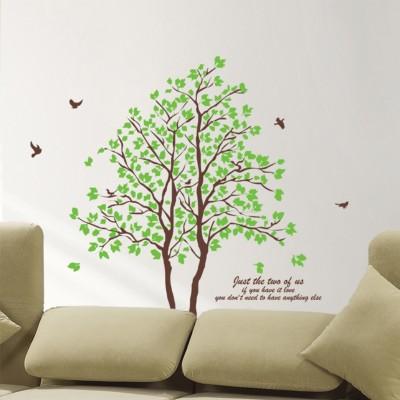 Wow Interiors Medium Wall Sticker