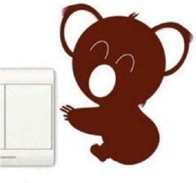 GrabDen2 Small Switch Sticker Sticker