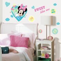 Disney Small Minnie