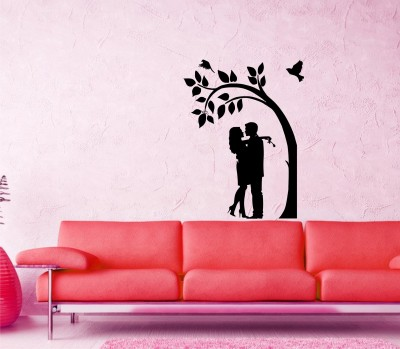Wall Decal Large Self Adhesive Sticker