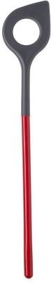 Rosti Tongs Nylon 31 cm Stirrer(Red Pack of 1)