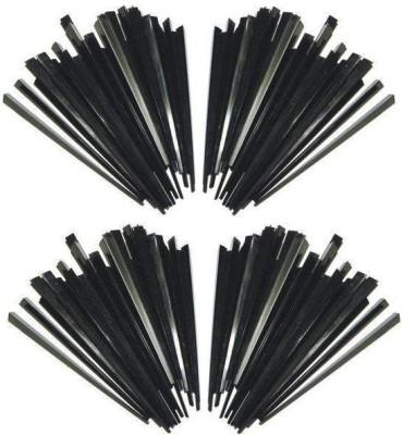 e-stores Plastic 16 cm Stirrer