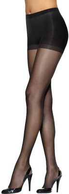 Nxt 2 Skn Womens Sheer Stockings
