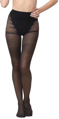 Da Intimo Women's Sheer Stockings