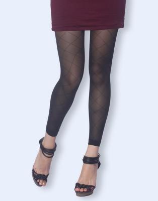 Wetex Premium Women's Sheer Stockings
