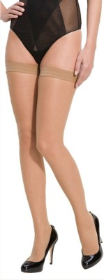Legginstore Women's Opaque Stockings