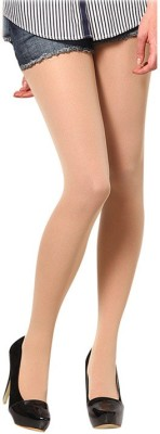 Evince Women,s, Girl's Opaque Stockings