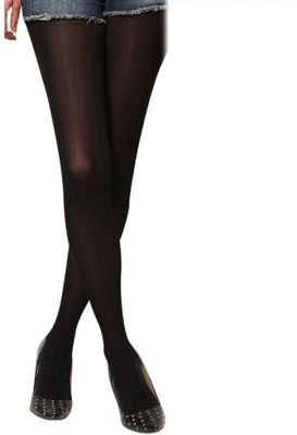 Evince Women,s, Girls Sheer Stockings