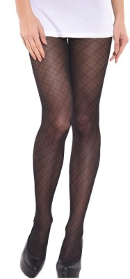 Evince Women's Opaque Stockings