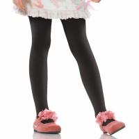 Nxt 2 Skn Girls Opaque Stockings