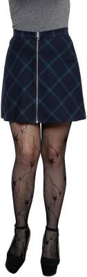 Welwear Women's Fishnet Stockings
