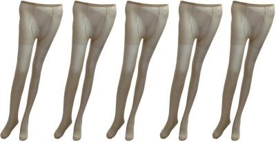 Khi Women's Sheer Stockings
