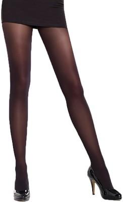 Nxt 2 Skn Women's Sheer Stockings