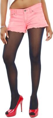 Gwyn Women's Opaque Stockings