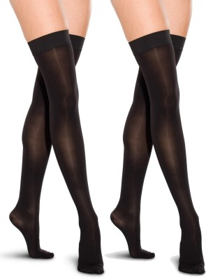 Maccaino Girl,s Regular Stockings