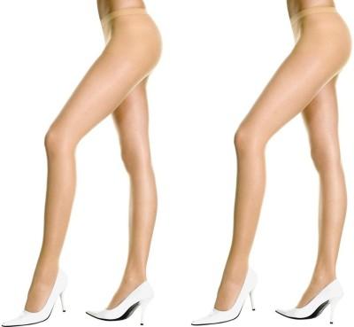 Cotson Women's Regular Stockings