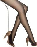 La Zoya Women's Sheer Stockings
